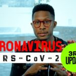 SARS CoV 2/Coronavirus, Advice for healthcare providers and civilians.