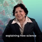 WHO's Science in 5 on COVID-19 – Origins of the SARS CoV-2 virus – 14 January 2021